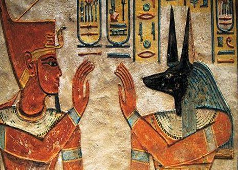History Hustle ancient jokes