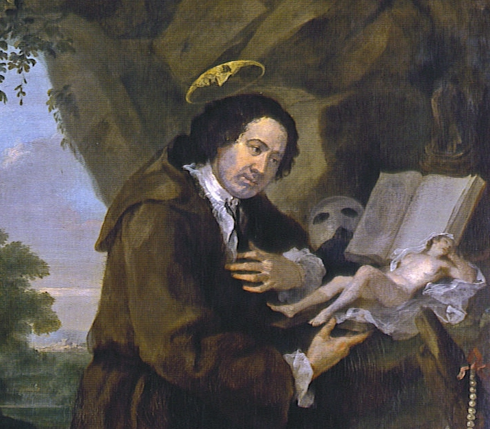 Francis Dashwood History Hustle