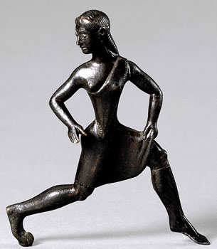 Spartan_woman History Hustle image