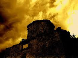 Dark ages Europe teacher resources image
