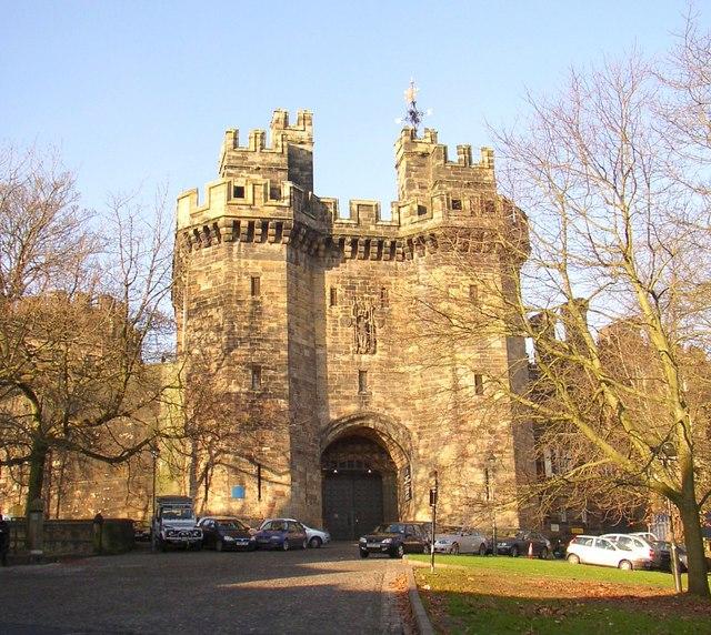 Medieval History History Hustle castle