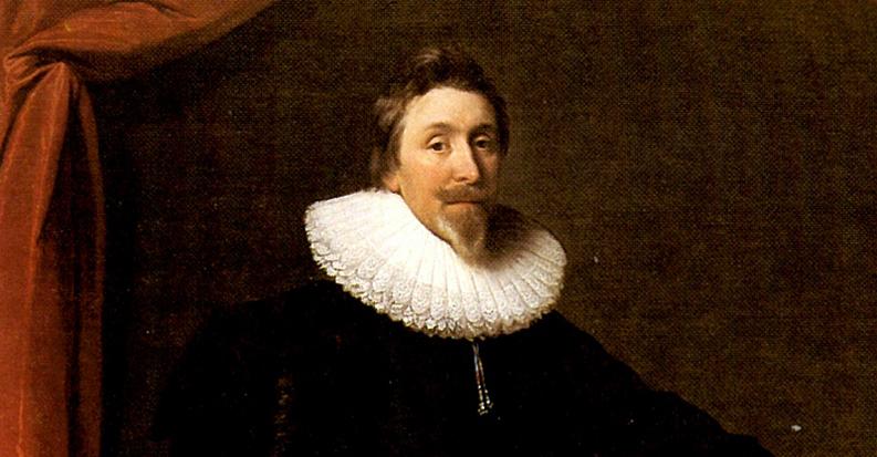 George Calvert, 1st Lord Baltimore, America's aristocracy